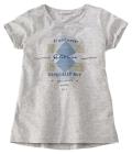 Dámské tričko Greystone