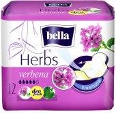 Vložky dámské Herbs Bella