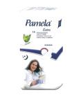 Vložky dámské Night Pamela