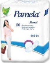 Vložky dámské Pamela