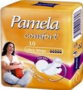 Vložky dámské Comfort Pamela