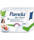 Vložky dámské Ultra Wings Pamela