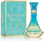 Parfémovaná voda dámská Heat World Tour Edition Beyoncé