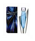 Parfémovaná voda dámská Pulse Beyoncé