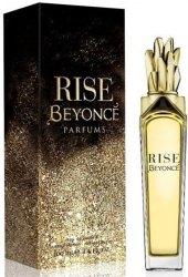 Parfémovaná voda dámská Rise Beyoncé