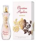 Parfémovaná voda dámská Woman Christina Aguilera
