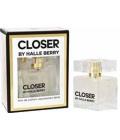 Parfémovaná voda dámská Closer Halle Berry