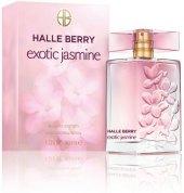 Parfémovaná voda dámská Exotic Jasmine Halle Berry