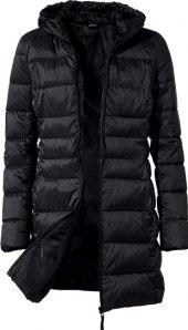 Dámský prošívaný kabát Esmara