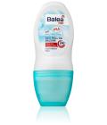 Deodorant kuličkový roll-on Balea