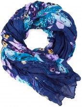 Dámský šátek Elle Nor