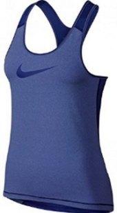 Dámský sportovní nátělník Nike
