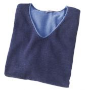 Dámský svetr Blue Seven