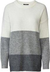 Dámský svetr Esmara