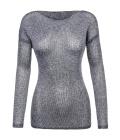 Dámský svetr F&F