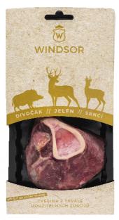 Dančí osso buco mražené Windsor