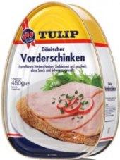Šunka přední dánská Tulip