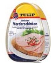 Maso sendvičové dánské Tulip