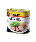 Maso snídaňové dánské Tulip