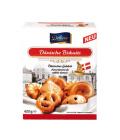 Sušenky dánské Delicia