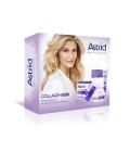 Dárkova kazet Collagen Pro Astrid