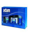 Dárková kazeta pánská For Men Adam