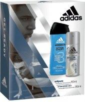 Dárková kazeta adipure Adidas