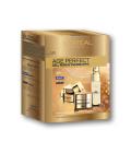 Dárková kazeta Age Perfect L'Oréal