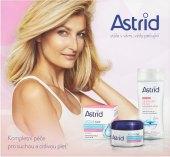 Dárková kazeta Aqua Time Astrid