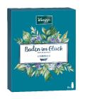 Dárková kazeta Baden im Glück Kneipp