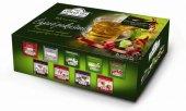 Kolekce Čajové pokušení Ahmad Tea
