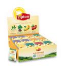 Dárková kazeta čajů Lipton