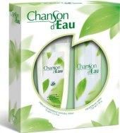 Dárková kazeta dámská D'Eau Chanson