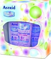 Dárková kazeta dětská Batole Astrid