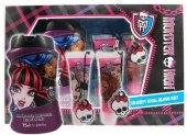 Dárková kazeta dětská Monster High