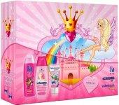 Dárková kazeta dětská Princess