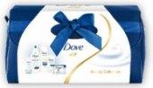 Taška dárková dámská Original Dove