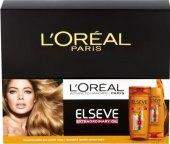 Dárková kazeta Extraordinary Elséve L'Oréal