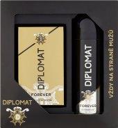 Dárková kazeta Forever Diplomat