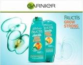 Dárková kazeta Fructis Grow Strong Garnier