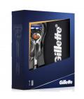 Dárková kazeta Gillette