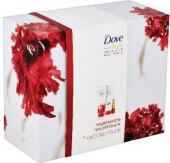 Dárková kazeta Haircare Regenerate Nourishment Dove