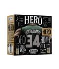 Dárková kazeta Hero STR8