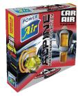 Dárková kazeta osvěžovače do auta Alpine Power Air