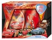 Dárková kazeta dětská Cars Admiranda
