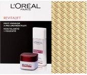 Dárková kazeta Revitalift L'Oréal