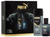 Dárková kazeta Shake the Night Puma