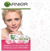 Dárková kazeta Skin Essentials Creams Garnier