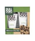 Dárková kazeta SkinCare Duo Bulldog