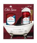 Dárková kazeta Whitewater Old Spice